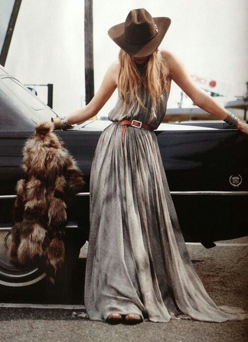 Blog-de-tendencias-boho-chic