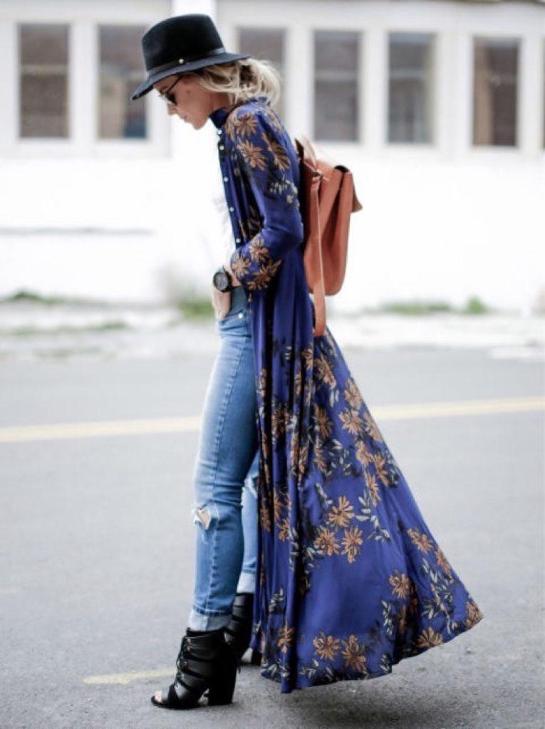 moda-boho-chic-outfit-con-detalles-etnicos