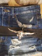 cinturon-hebilla-bufalo