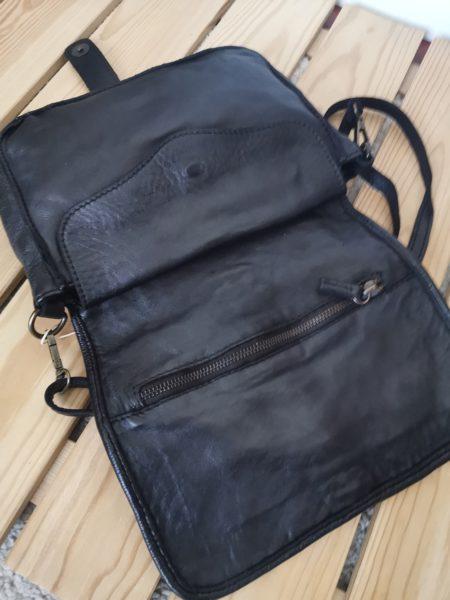 bolso-de-hombro-mujer-en-piel-trenzada-negro-vintage-bohochic9