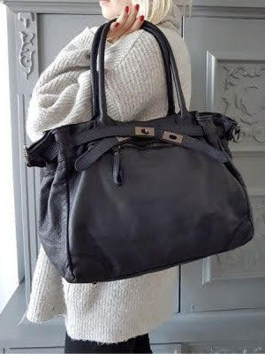 bolso-piel-lavada-replica-kelly-vertical