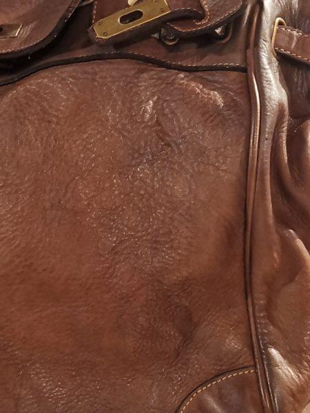 bolso-piel-barry-piel-lavada-marron-chocolate-vintage-bohochic3