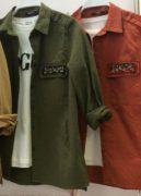 chaqueta-joya- decorada