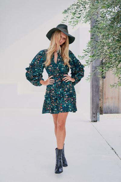 vestido-boho-estampado-floral