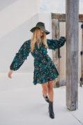 vestidos-boho-chic-primavera