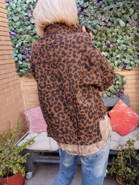 cazadora-denim-leopardo