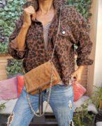 cazadora-vaquera-leopardo