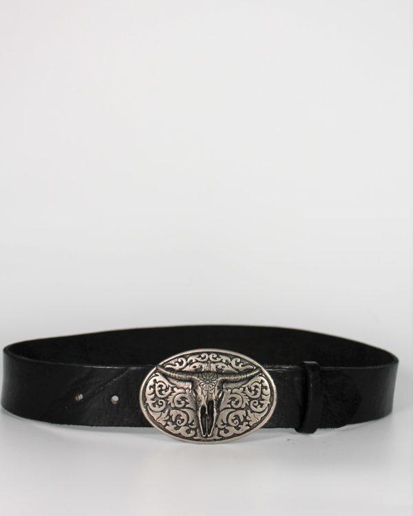 cinturon-hebilla-cowboy