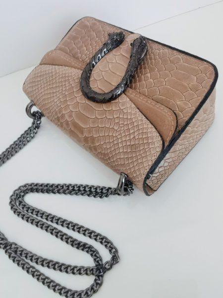 Réplicas-Bolsos-clon-Gucci