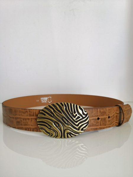 cinturon-hebilla-cebra