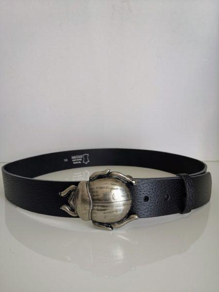 cinturon-hebilla-escarabajo5