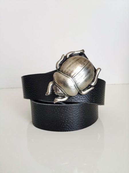 cinturon-hebilla-escarabajo7