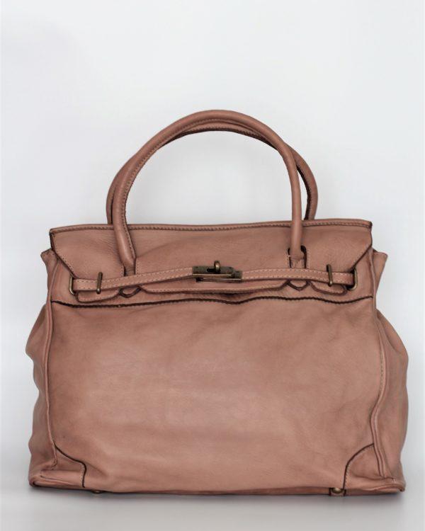 bolso-de-cuero-lavado-rosa