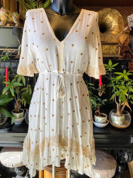 vestido-boho-blanco2