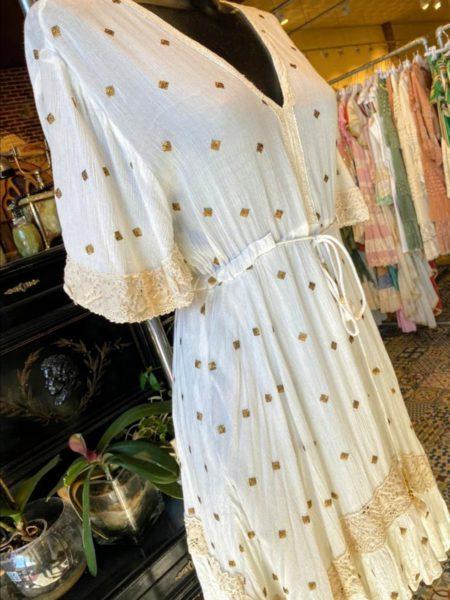 vestido-boho-blanco