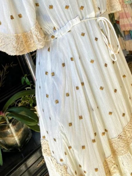 vestido-boho-blanco4