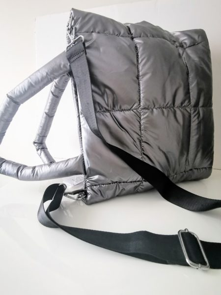 bolso-acolchado-grande-plata