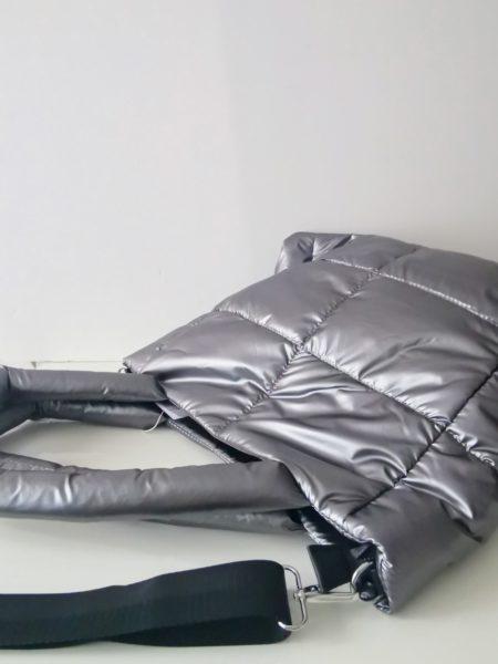 bolso-acolchado-plata