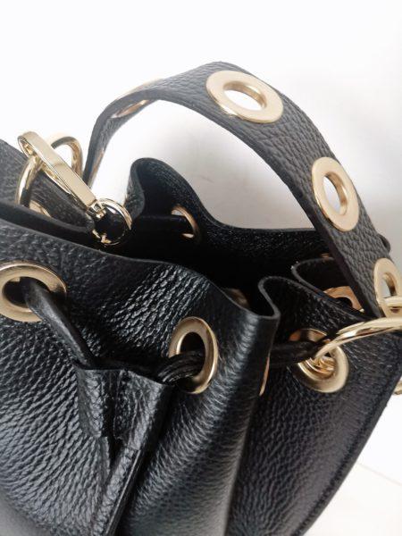 Bolso-saco-negro4