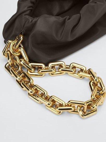 cadena-gruesa-para-bolso-bottega