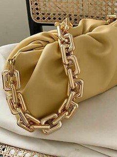 cadena-gruesa-para-bolso-eslabones-dorados