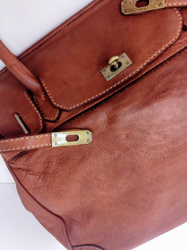 bolsos-cuero-lavado-italiano