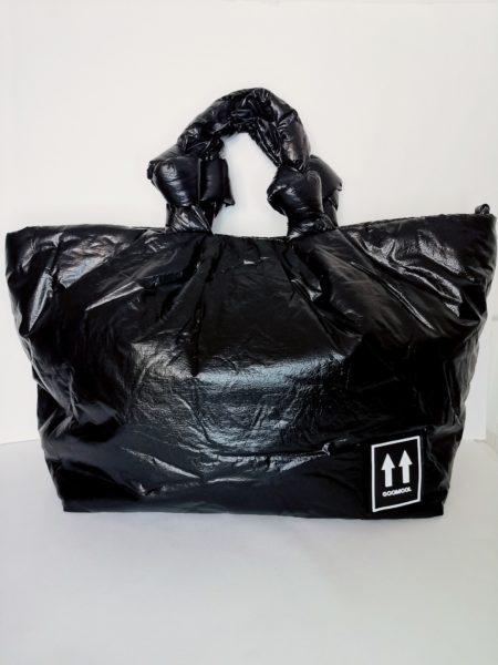 Bolso-Shopper-Acolchado
