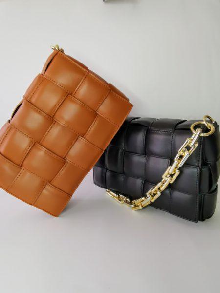 bolsos-bottega-veneta-imitacion