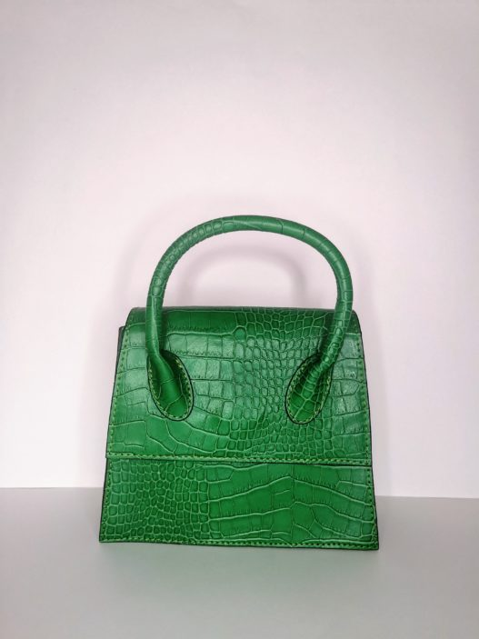 replica-jacquemus-bag