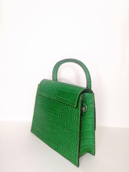 replica-jacquemus-bag
