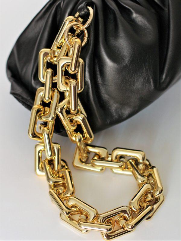 cadena-gruesa-dorada-para-bolso