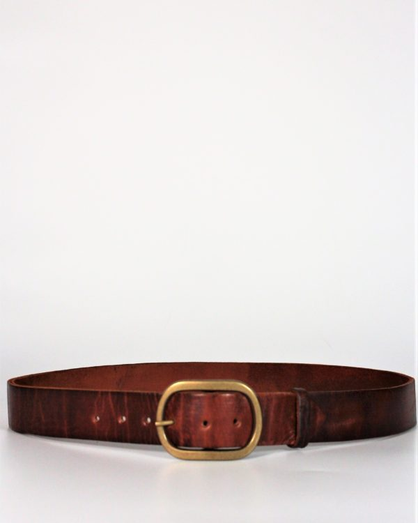 cinturon-piel-hebilla-ovalada
